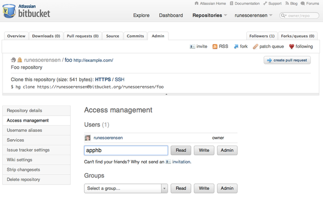 bitbucket-grant-access-for-apphb-user.png