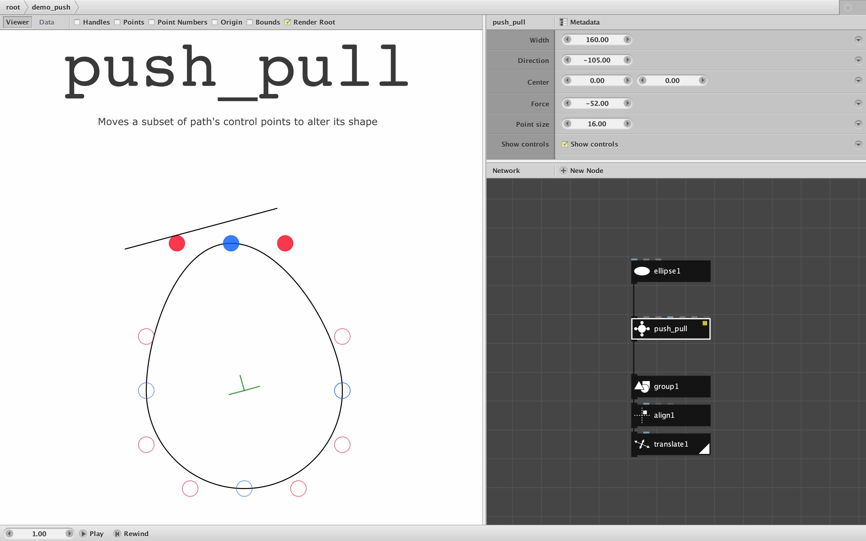 Push_pull_screenshot
