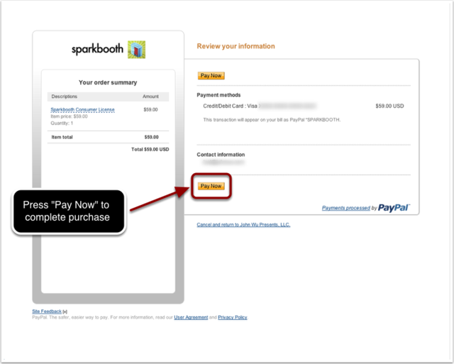 5-after-submitting-your-payment-information-or-signing-into-paypal-review-the-pur.png