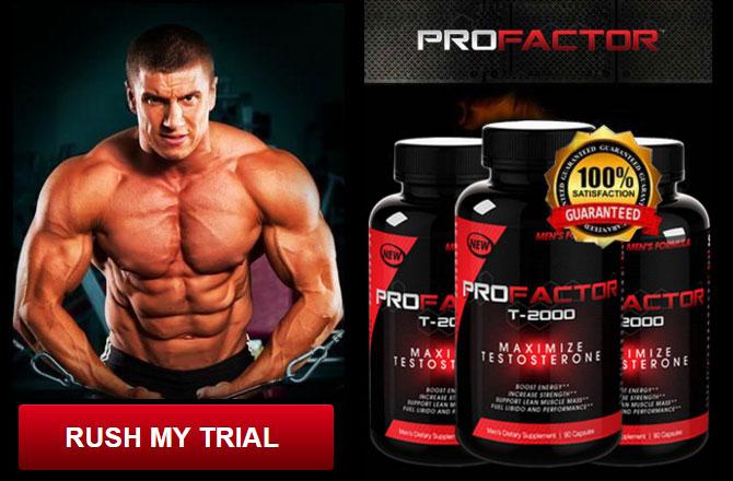 Pro-factor-t-2000-supplement