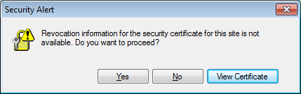 security_alert_dialog.png