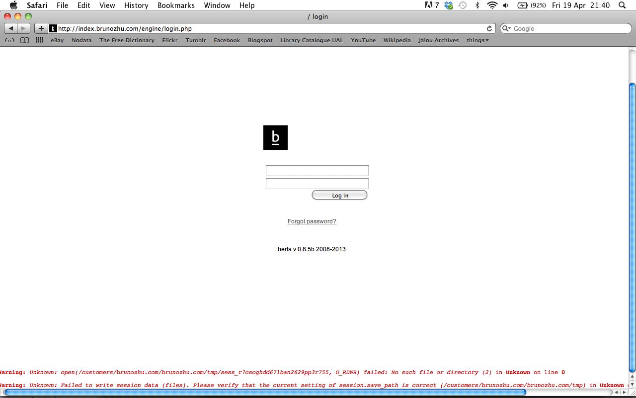 Screen_shot_2013-04-19_at_21.40.47