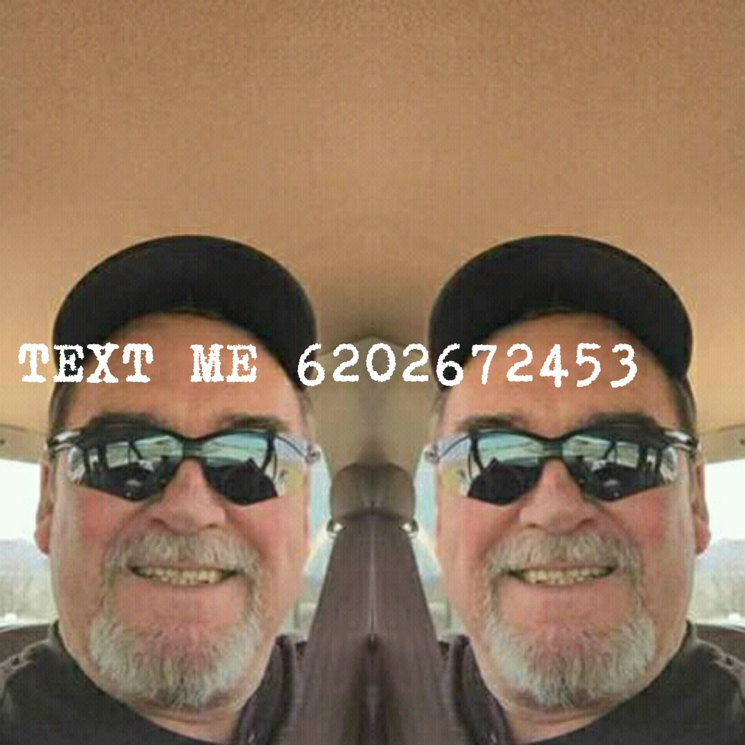 1498843502397