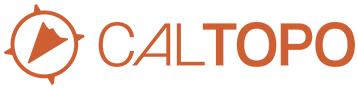 Caltopo_logo_0_25x