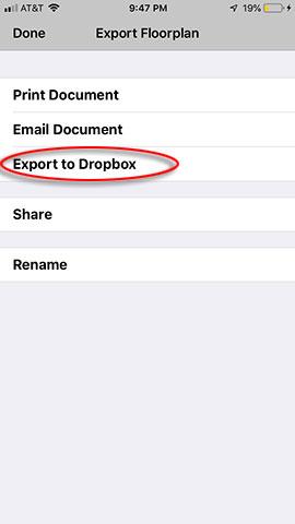 Dropbox_export