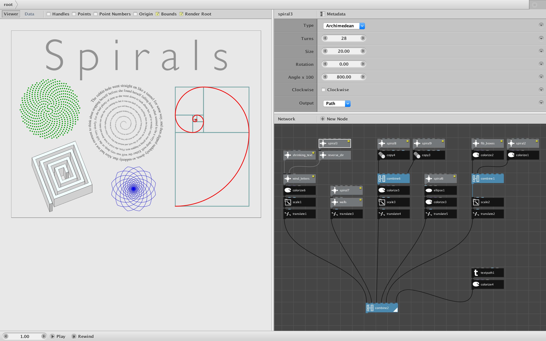 Spirals_screenshot
