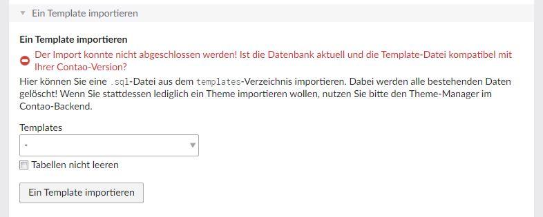 Import_template_fehler