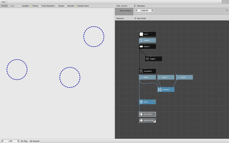 Clusters_screenshot
