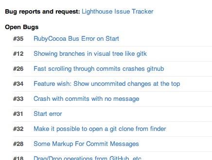 Lighthouse_widget