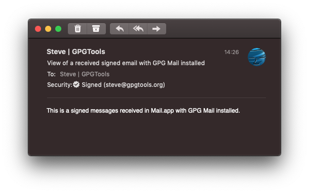 signed_email_GPG_Mail.png