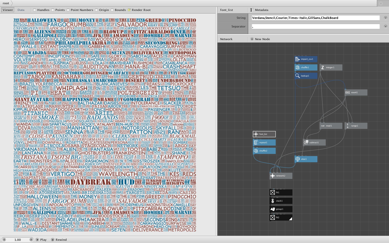 Random_fonts_screenshot