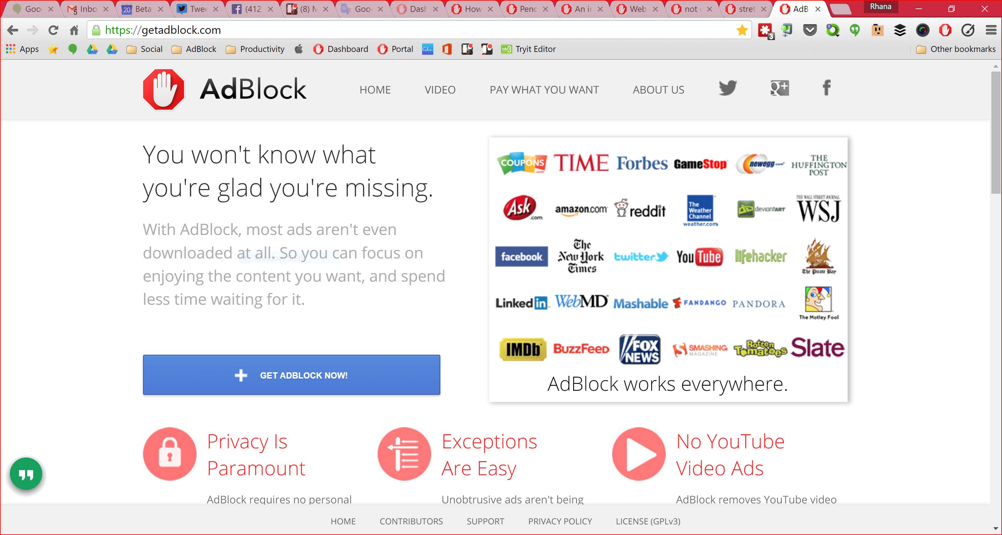 Adblock_video_sites