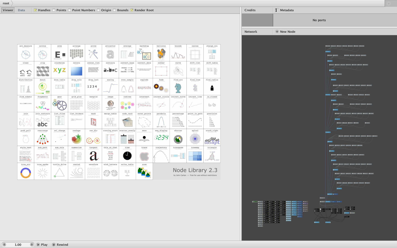 Node_library_2-3_screenshot
