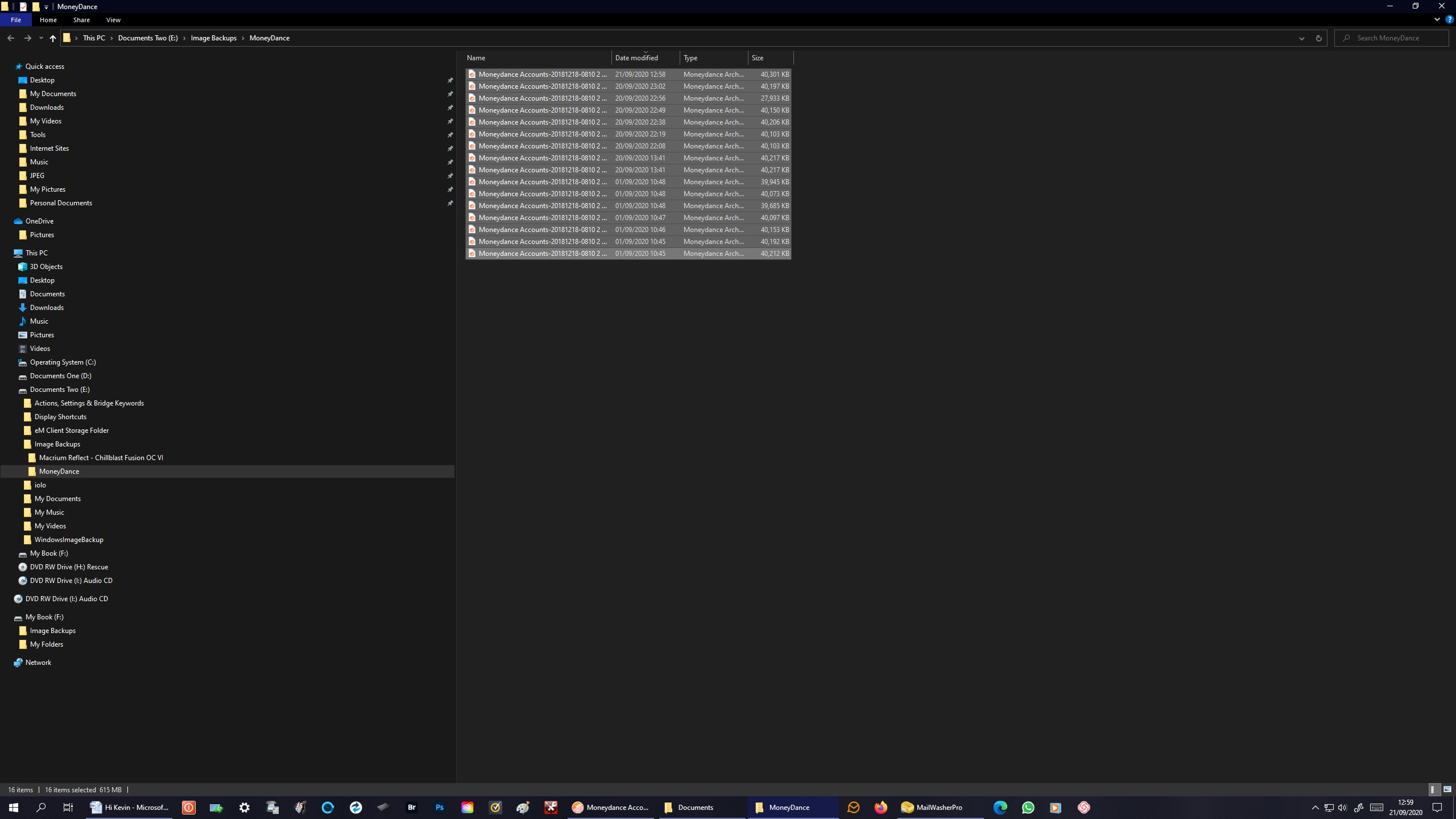 Md_backup_folder_on_drive_e