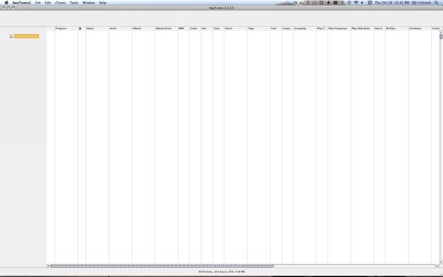 Screen_shot_2010-10-28_at_10.41.57_pm