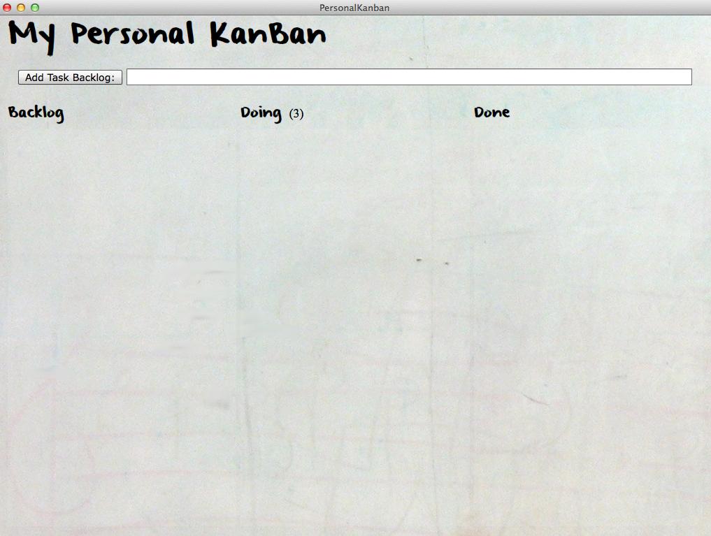 Screen_shot_2012-02-02_at_8.49.54_am