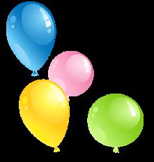 Balloons_bottm_left
