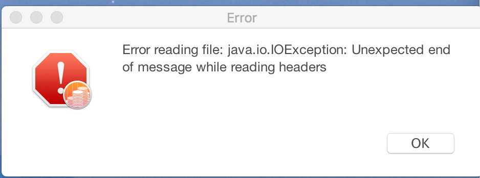 Error_message_importing_qfx_file