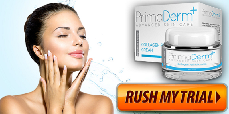 Primaderm_cream_review