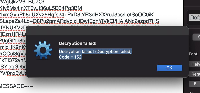 Screenshot_2021-04-05_at_23.03.19