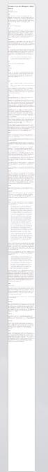 Screen_shot_2013-01-11_at_00.01.00