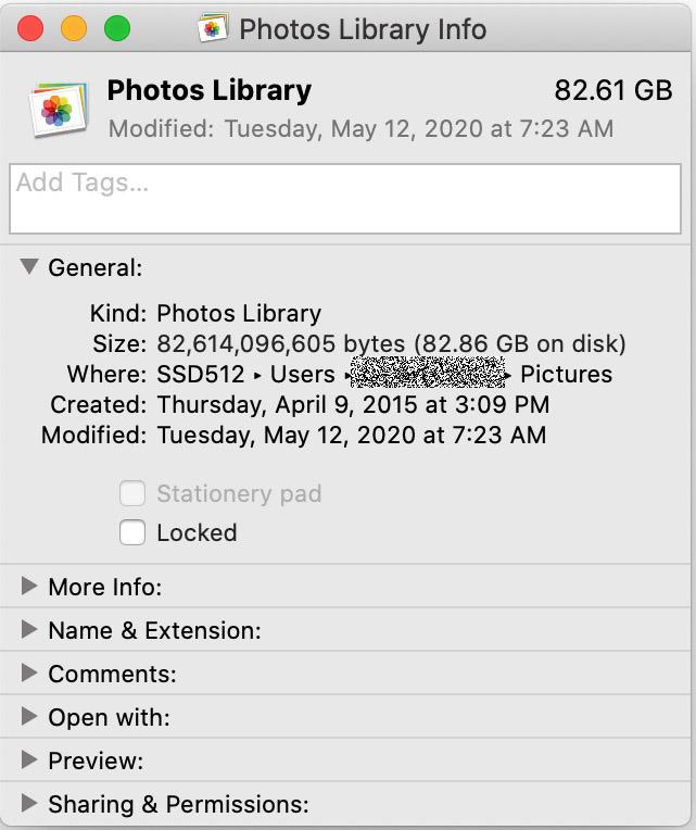 Screen_shot_2020-05-21_at_7.05.56_am