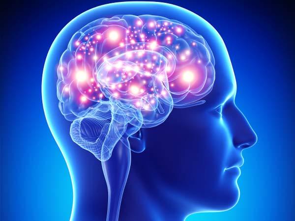 Neurologynhsjs