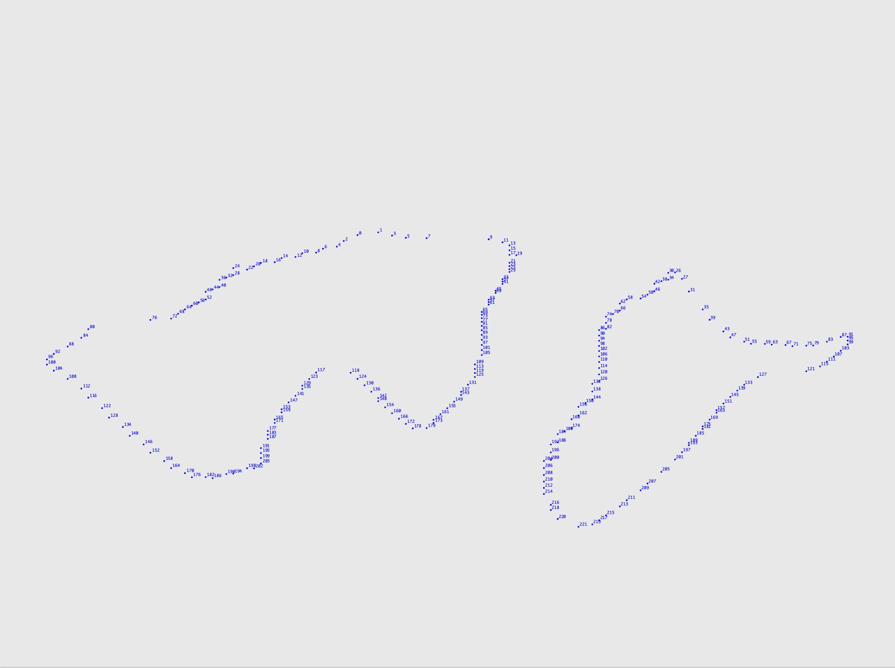 Schermafbeelding_2021-05-14_om_08.51.54