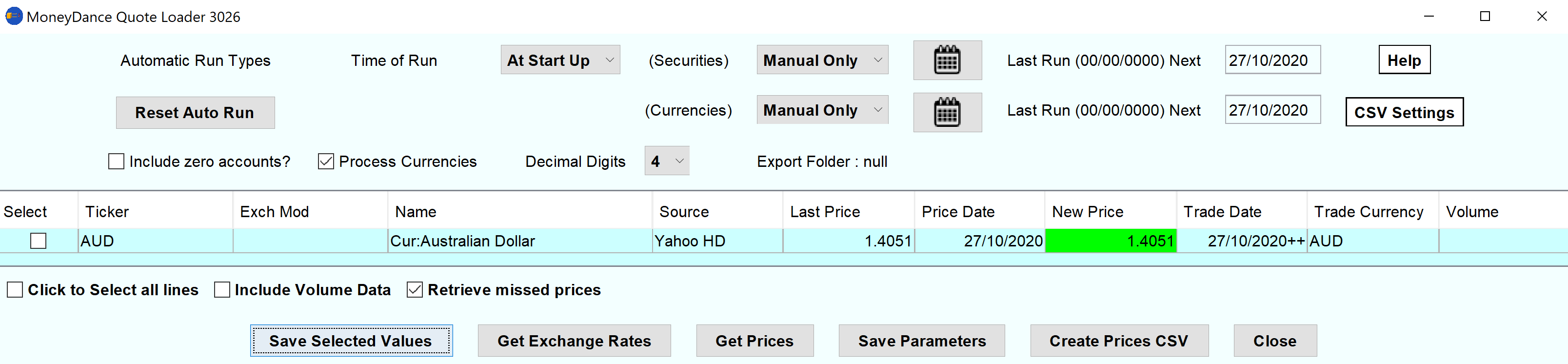 Save_selected_prices