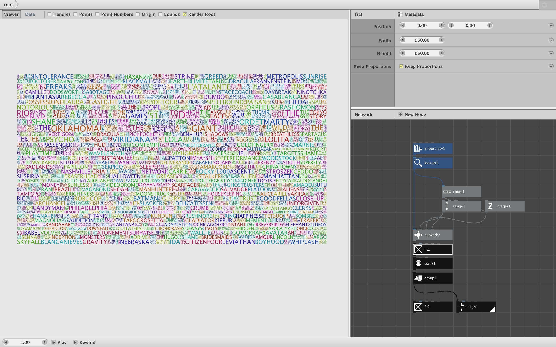 Random_colors_screenshot