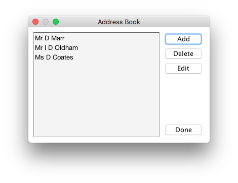 ADDRESS_BOOK.png
