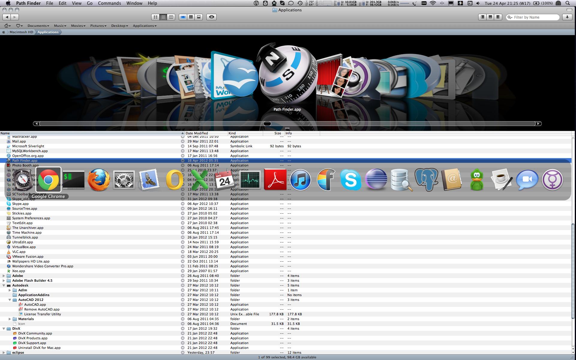 Screen_shot_2012-04-24_at_21.25.19