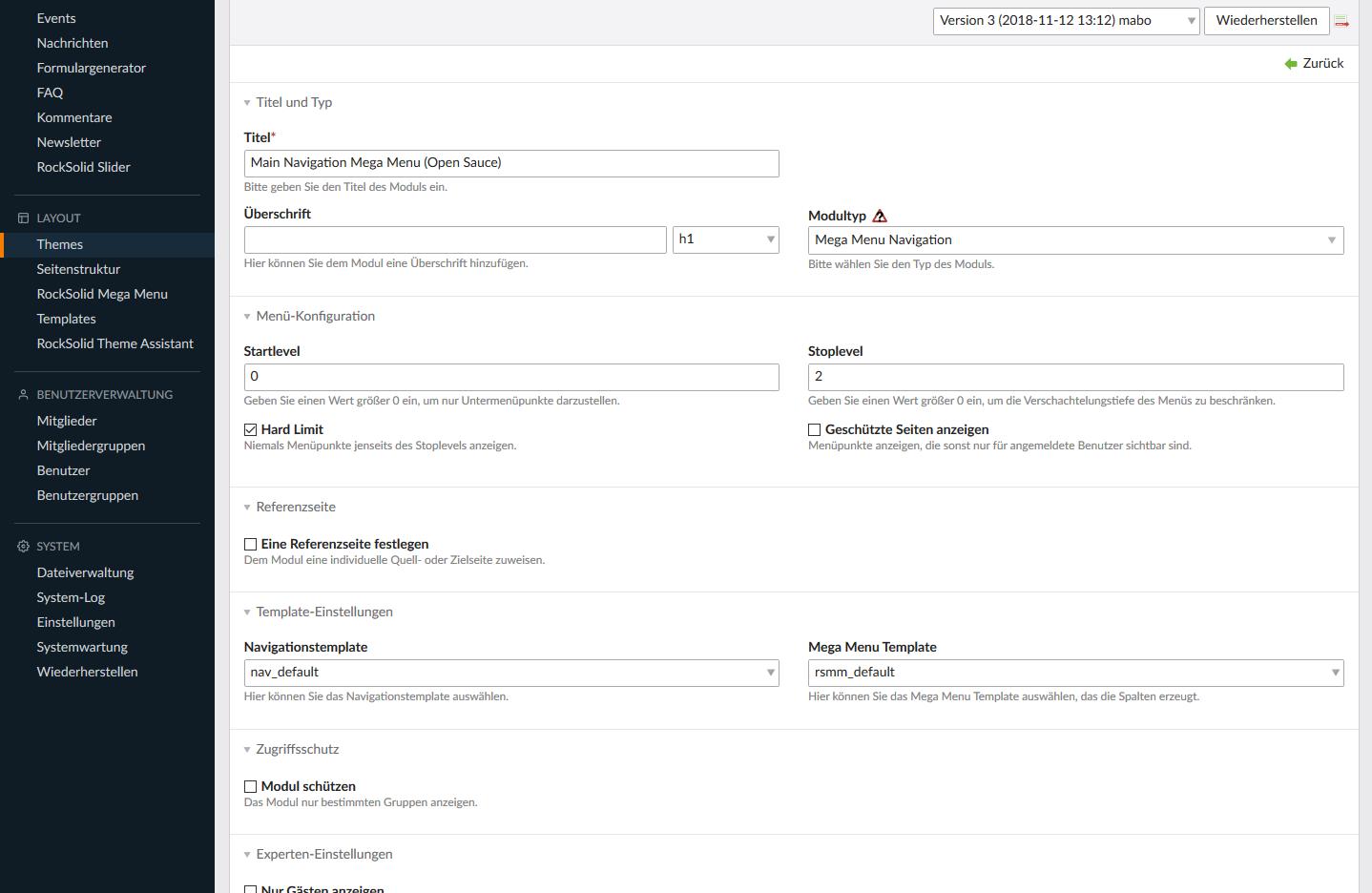 Screen_menu_02