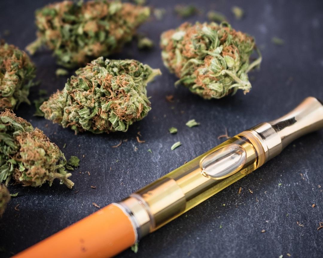 Marijuana_vape
