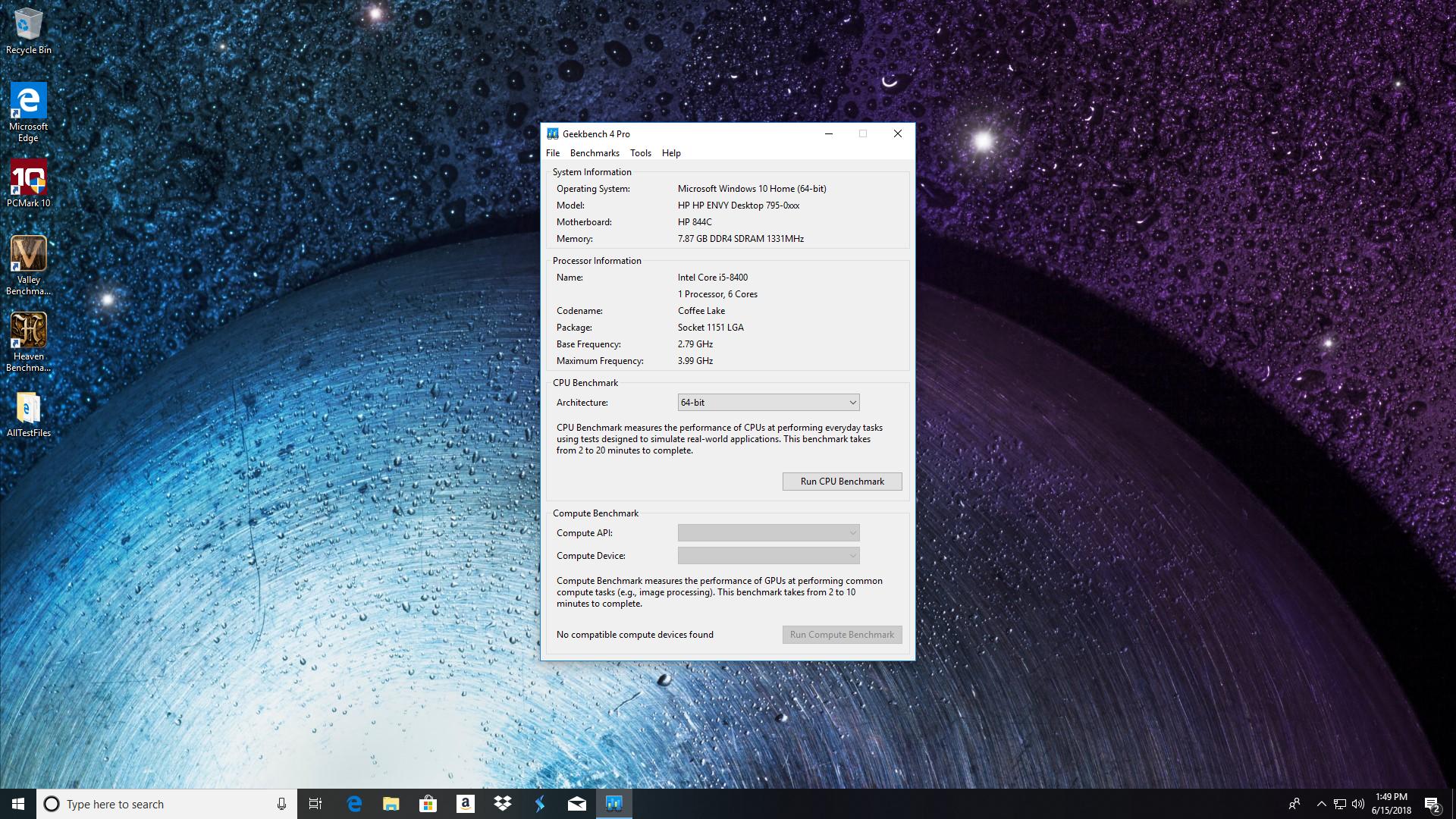 Screenshot_(geekbench1)