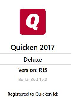 Can Moneydance import Quicken QDF files? / Switching to