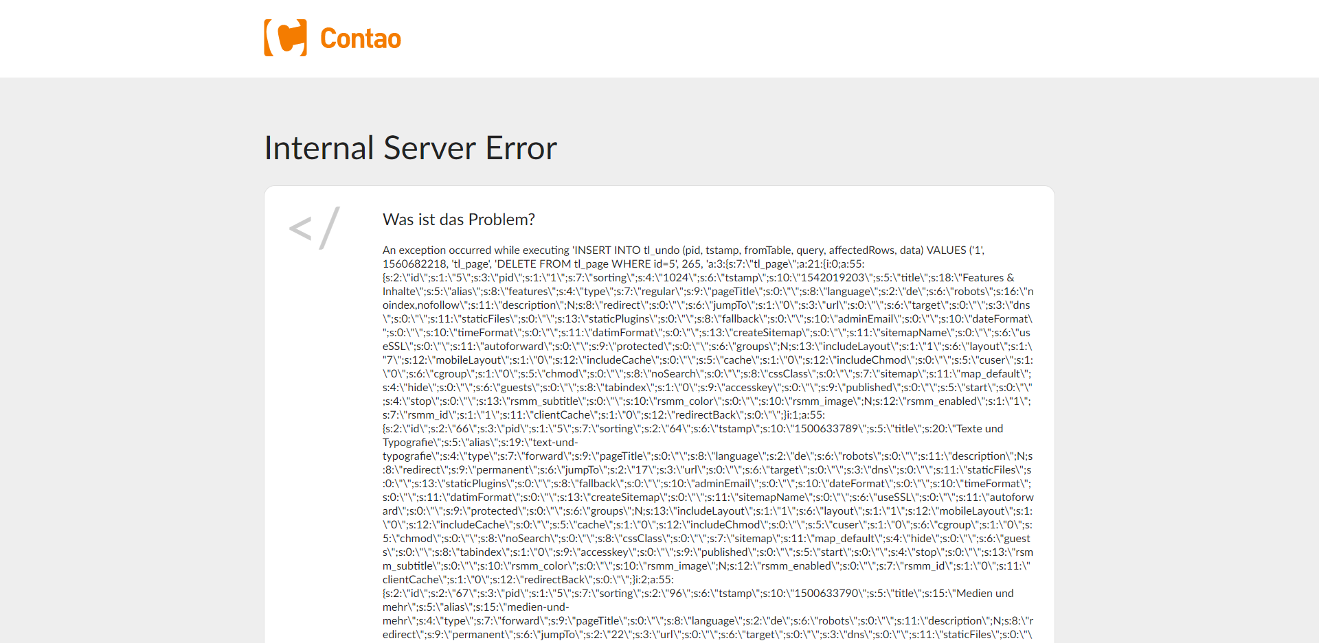 Fireshot_capture_065_-_internal_server_error_-_antiquesgermany.local