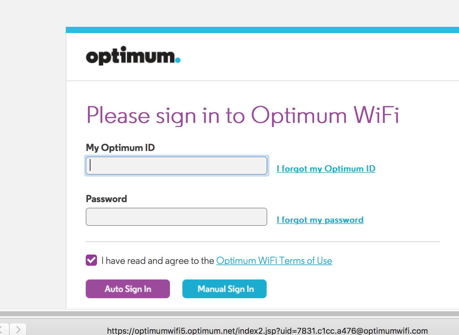 optimumwifi4