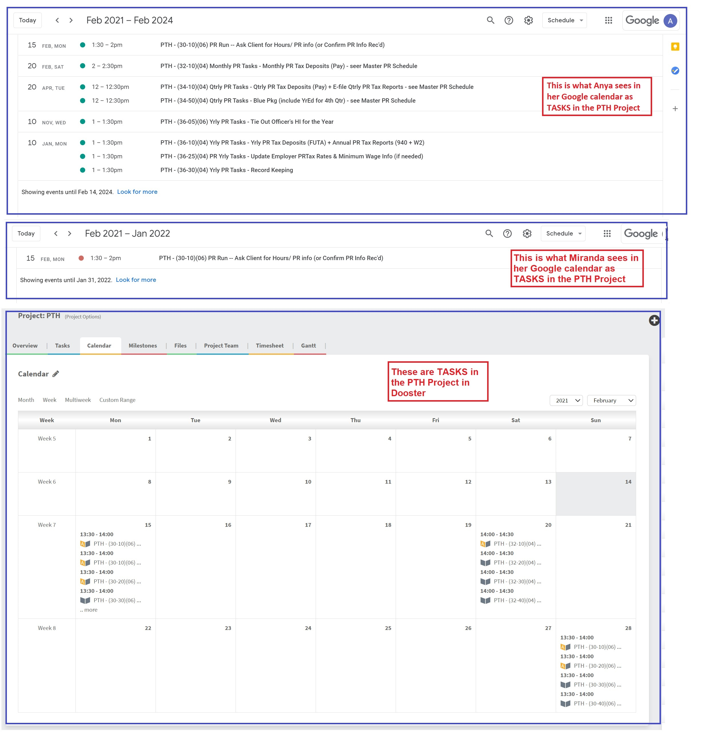 Pth_project_-_tasks_misisng_in_google_calendar