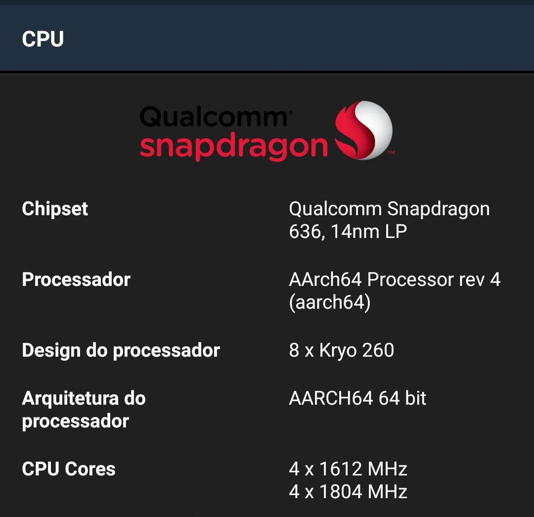 Screenshot_2019-03-12-12-09-36-631_xsoftstudio.cpu.identifier.pro