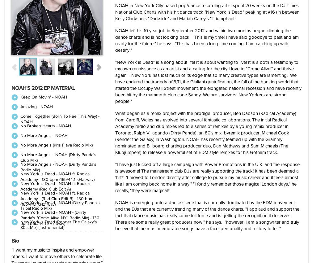 Screen_shot_2013-03-12_at_10.41.08_pm