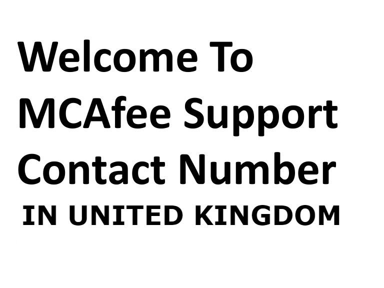 Mcafee_welcome
