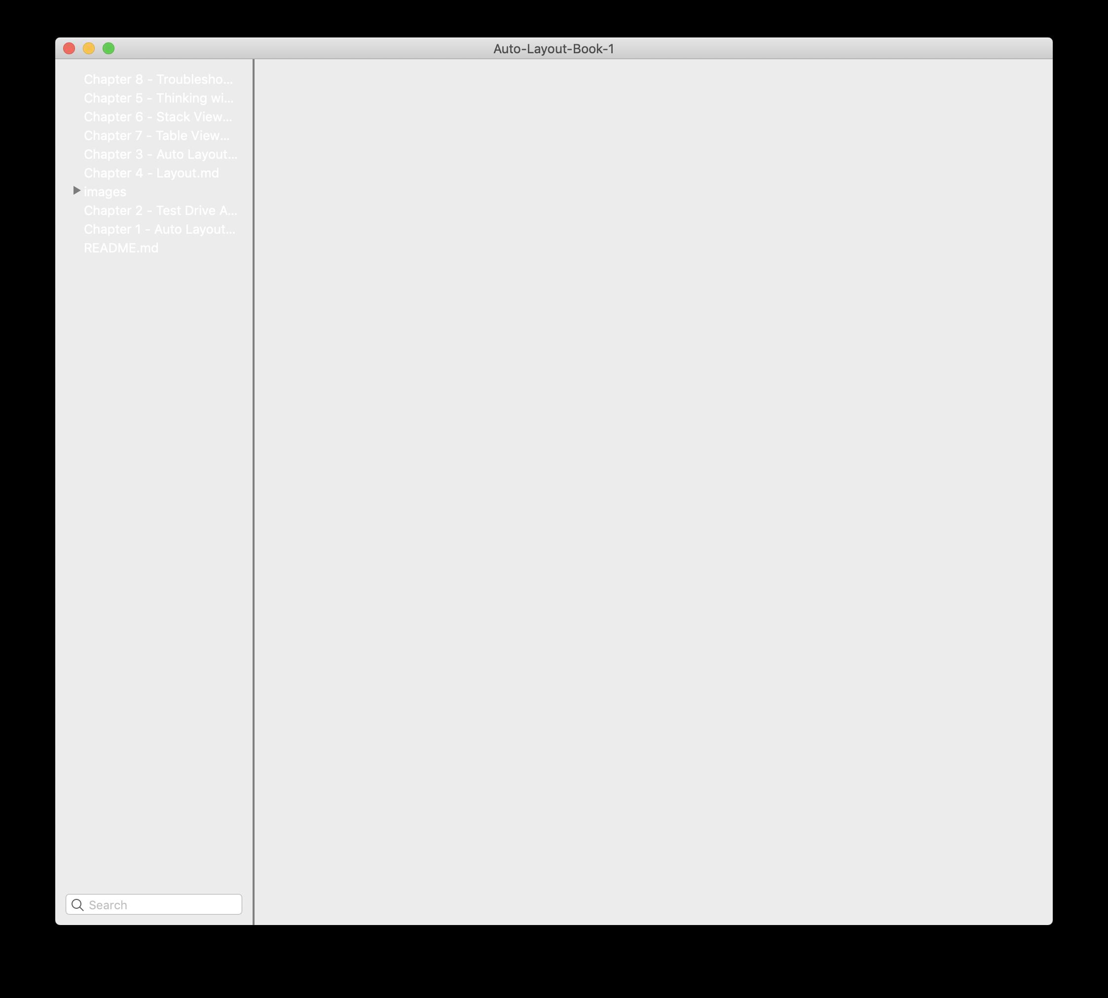 Screen_shot_2018-11-27_at_9.01.51_am