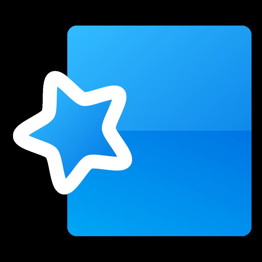 Anki_fluent_icon