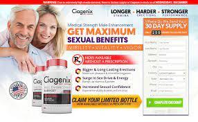 Ciagenix_2