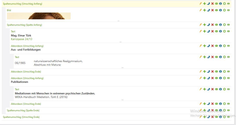 Screenshot_backend_neu