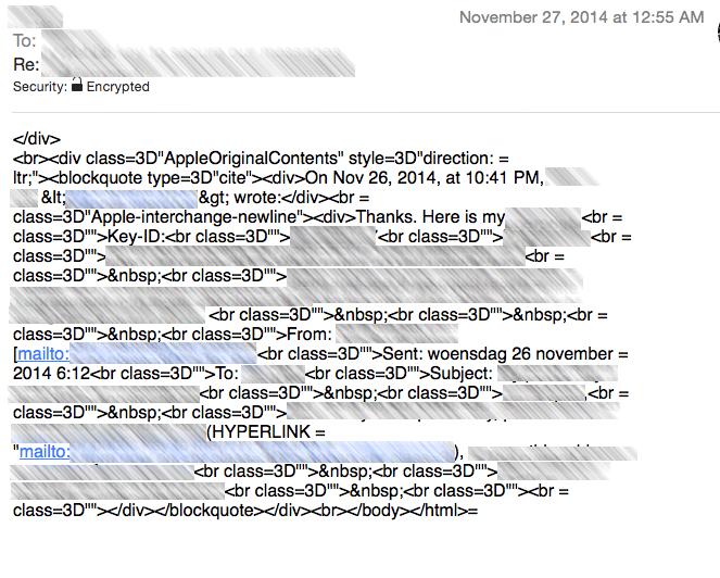 Screen_shot_2014-11-27_at_12.55.52_am