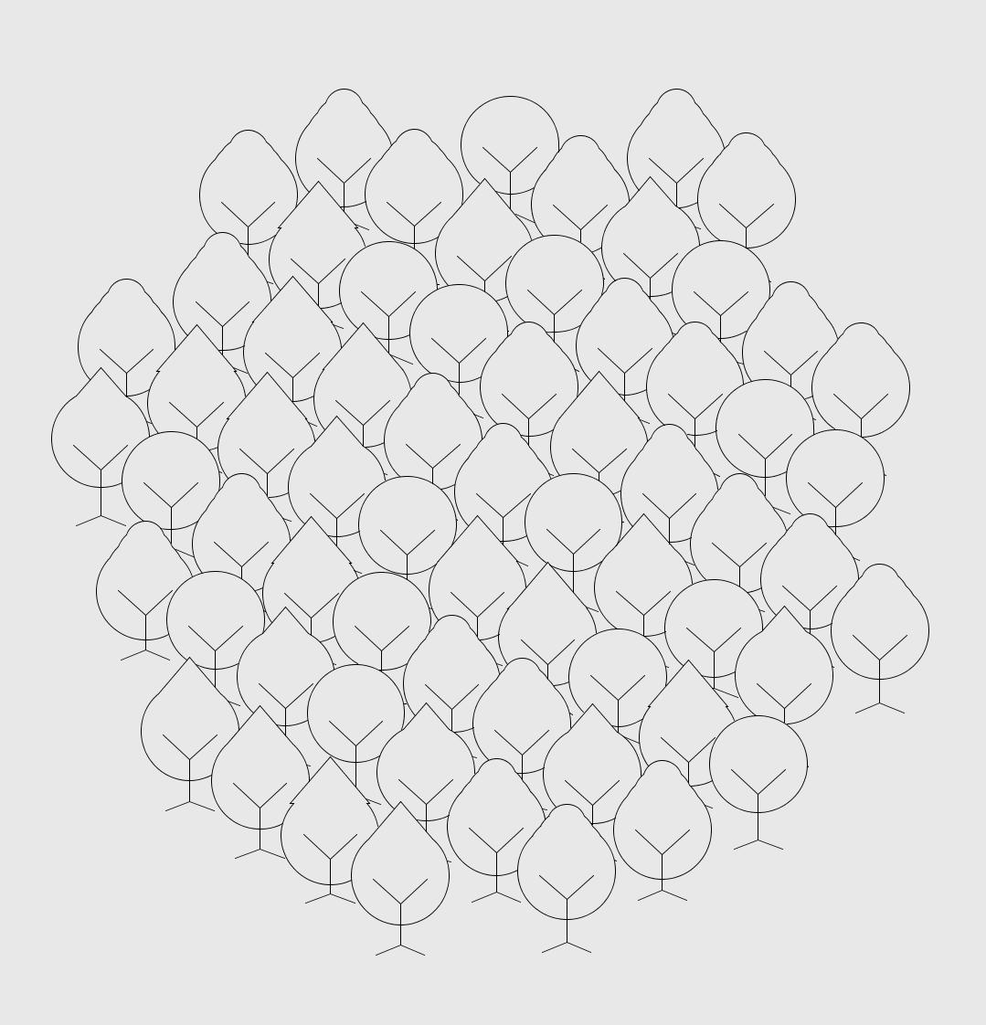 Schermafbeelding_2021-06-13_om_17.17.27