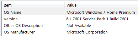 Windows_7_system_information