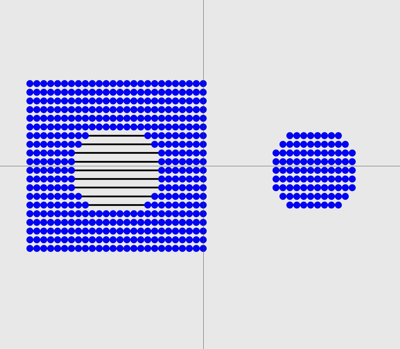 Schermafbeelding_2020-06-20_om_17.11.03